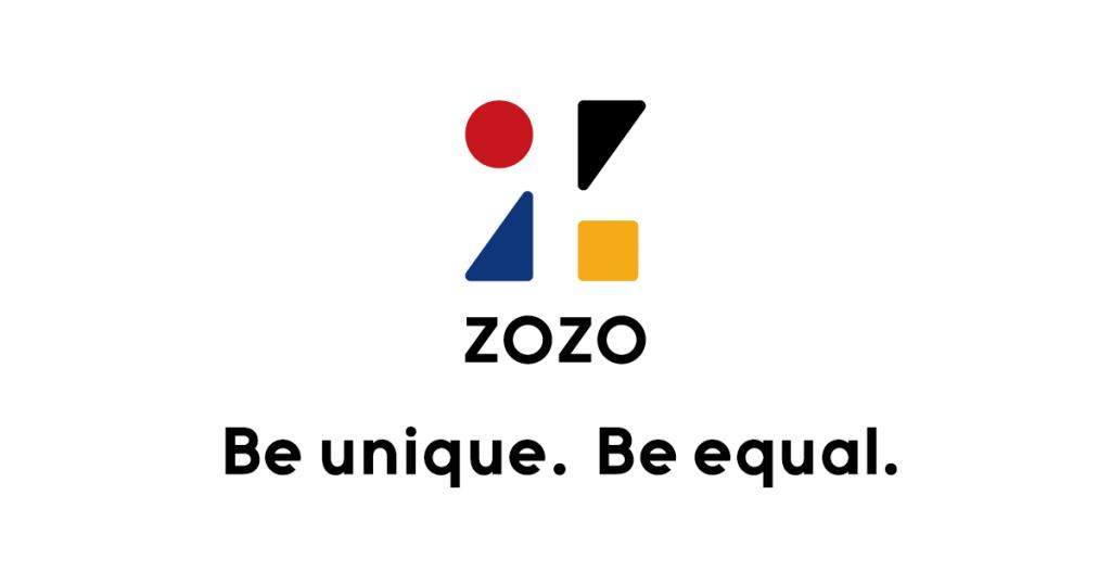zozo_キャッチ画像