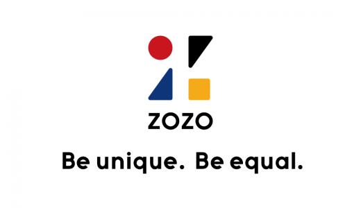 ZOZOの激安完全オーダーメイドスーツが革命すぎる件