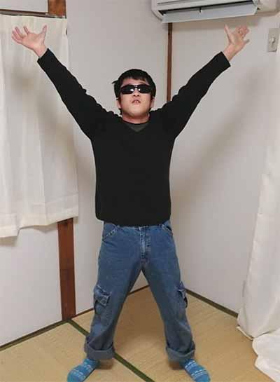 syamu(シャム)さんの引っ越し画像