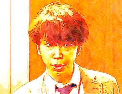 ドラマ「わたし、定時で帰ります。」のキャスト福永清次(ユースケ・サンタマリア)の画像