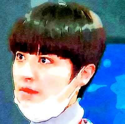 ドラマ「わたし、定時で帰ります。」のキャスト三谷佳菜子(シシド・カフカ)の画像