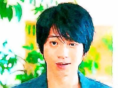 ドラマ「わたし、定時で帰ります。」のキャスト種田晃太郎(向井理)の画像