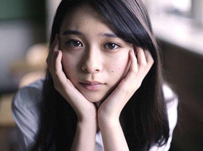ドラマ「パーフェクトワールド」田鍋梨々花の画像