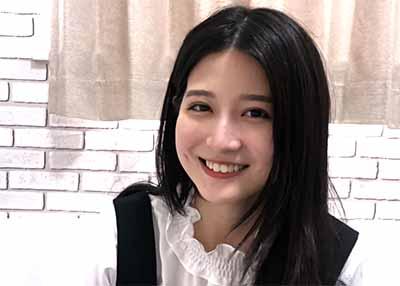 八田エミリのプロフィール画像